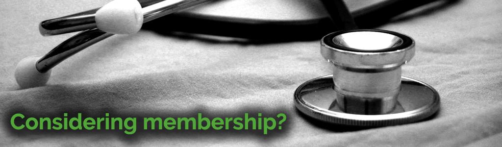 yfd_considering_membership